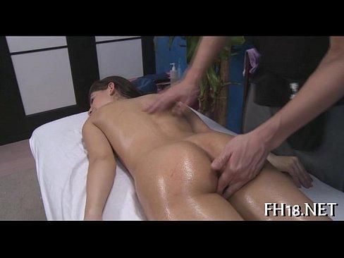 Порно видео руская масаж 43258 фотография