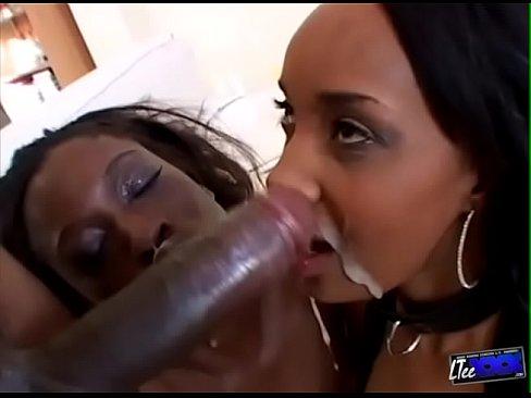 Mulata Gostosa Com Um Rabo Maravilhoso Faz Sexo Anal