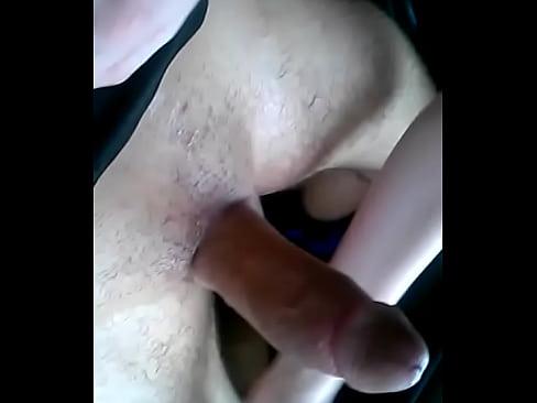 http://img-egc.xvideos.com/videos/thumbslll/e1/30/92/e130922eeb0aa8ae91cf4a5dfdfd52b9/e130922eeb0aa8ae91cf4a5dfdfd52b9.13.jpg