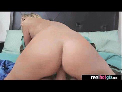Руски порнухи сами толсти фото 661-334