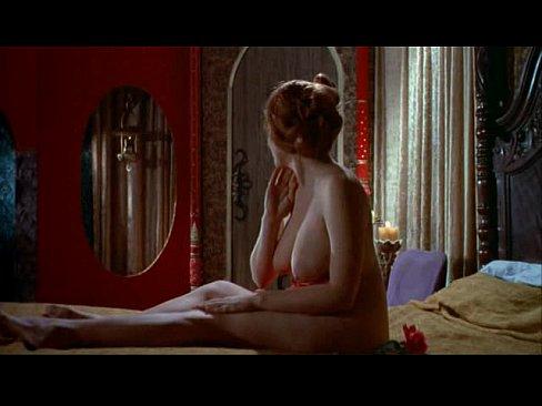 film-eroticheskie-vstrechi-na-tvx