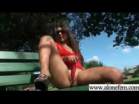 http://img-egc.xvideos.com/videos/thumbslll/e3/2c/91/e32c91b85cfe93a51649f0eda5e7d860/e32c91b85cfe93a51649f0eda5e7d860.15.jpg