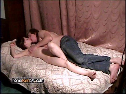 Amateur Couple Hot Private Video Sasha Lena
