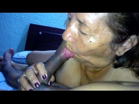 videospornos peruanos peruanas putas xxx