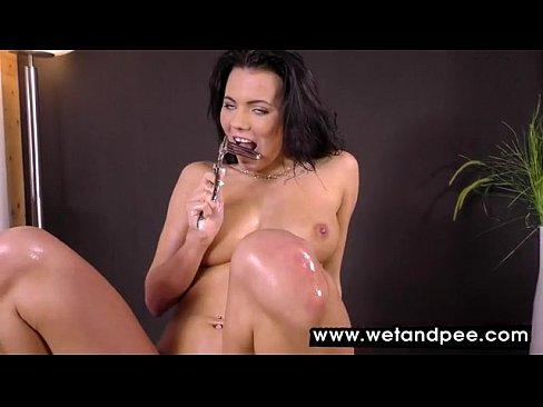 порно первобытные племена видео