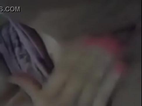 http://img-egc.xvideos.com/videos/thumbslll/e3/9a/98/e39a9804f44f1e9bd85ee7f8e455e8ee/e39a9804f44f1e9bd85ee7f8e455e8ee.26.jpg