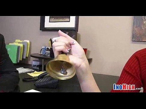 http://img-egc.xvideos.com/videos/thumbslll/e5/54/98/e55498dc45e41a3832bdf232672ae993/e55498dc45e41a3832bdf232672ae993.15.jpg