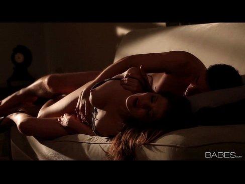 Tiffany Fox Mete A Noite Inteira – Fada Do Sexo