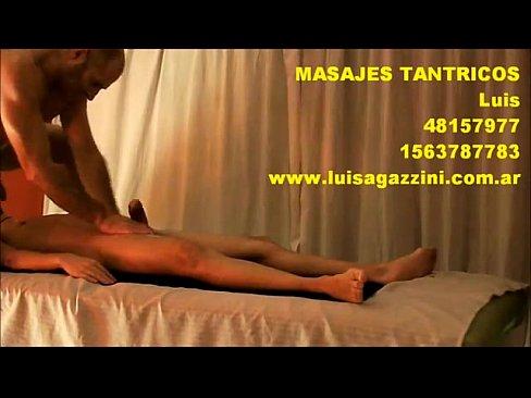 nuneros de putas masaje tantrico anal