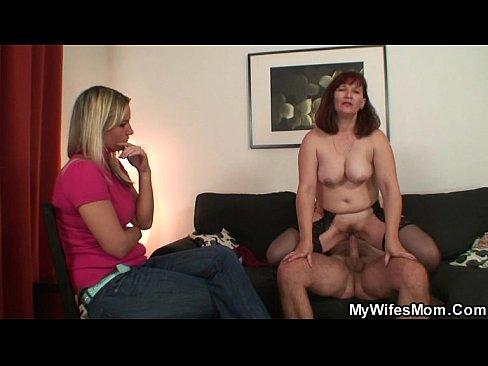 Порно в бан клипы фото 539-456