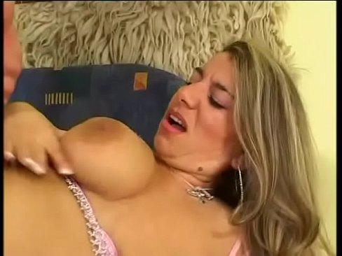 Porno Hard De Toate Genurile Cu Femei Bine Facute Xxx