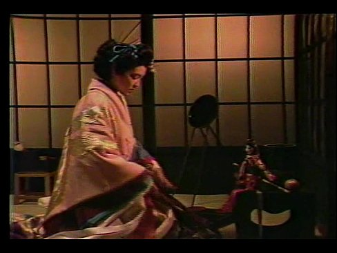 Секс с самураем фото фото 358-892