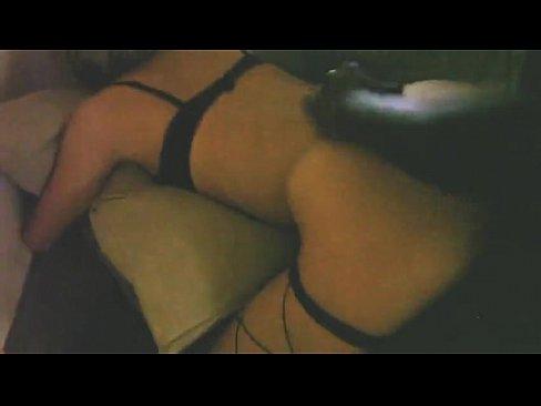 Sex Cu Nabadai Bruneta Fututa Noaptea De Un Negru