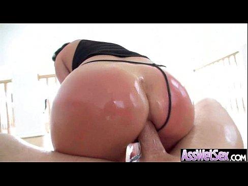 http://img-egc.xvideos.com/videos/thumbslll/eb/4e/96/eb4e968dc164981e0ee0ea3a3025ef56/eb4e968dc164981e0ee0ea3a3025ef56.30.jpg