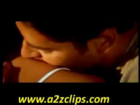 http://img-egc.xvideos.com/videos/thumbslll/ec/3a/2d/ec3a2d0594ed6050135ea44531cc4326/ec3a2d0594ed6050135ea44531cc4326.18.jpg