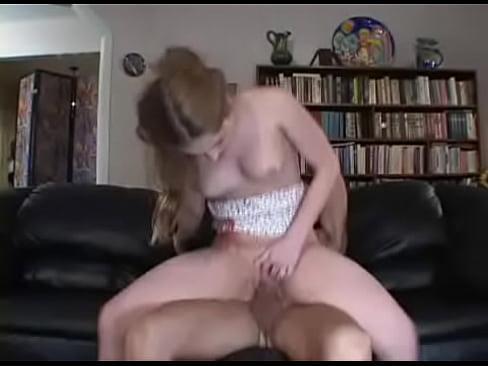 Порно накаченный дядя