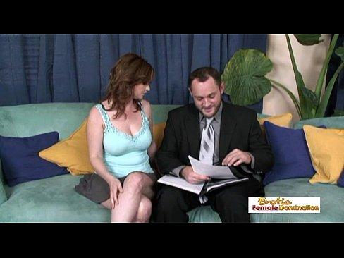Filme Porno Cu Un Fan Care Fute O Vedeta Porno