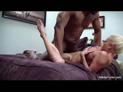 порно фильм про отношения