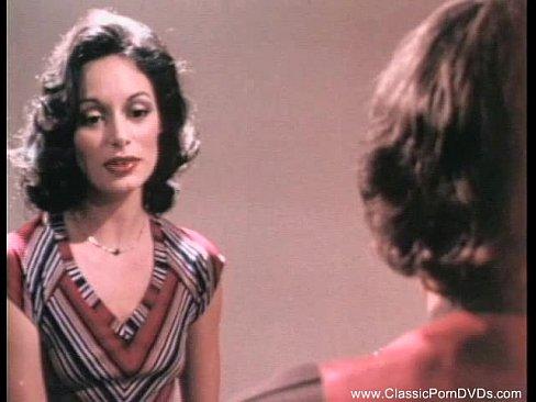 Pelicula Classica De Sexo Em 1972