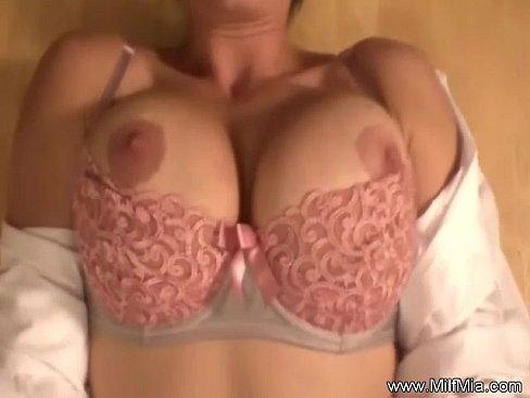 алена аторва порно