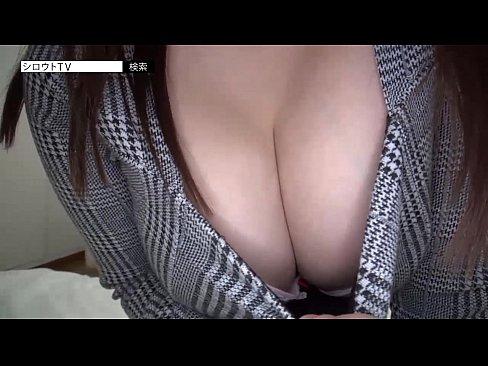 巨乳スケベ娘が腰を振る!喘ぎっぱなしのガチハメSEX–おっぱい動画見放題