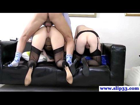 porno-russkaya-gospozha-muzh-rab