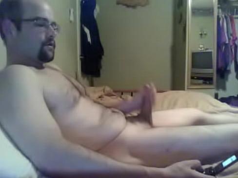 testing my web cam