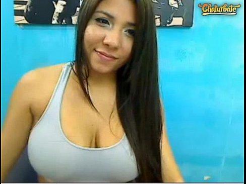 Homemade webcam fuck 724 - 2 1