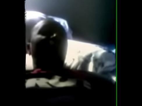 http://img-egc.xvideos.com/videos/thumbslll/f1/ce/47/f1ce478f2051dc0c2a6fa146254d70a9/f1ce478f2051dc0c2a6fa146254d70a9.28.jpg