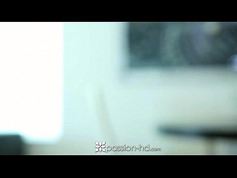 Порно видео волосатая пизда потекла от дрочки фото 607-103