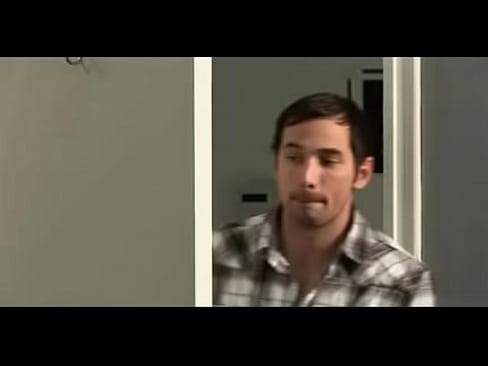 Ele Desossa A Professora Negra