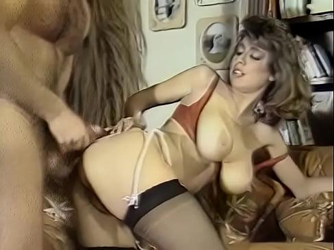 Винтаж сестра дочь порно