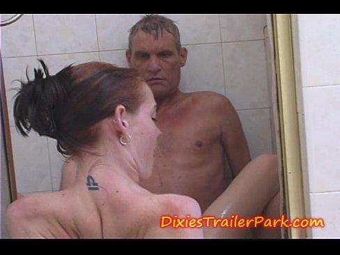 Порно звезды красивые женщины сэ фото 595-396