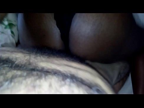 Delicia de rabo - Casal Alex Clau