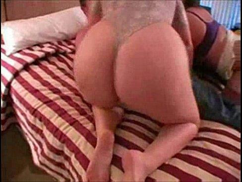 Mrs beal sexo gratis