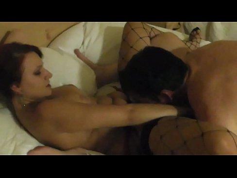 неожиданный оргазм на съемках порно смотреть онлайн