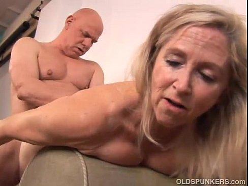 Порно две бабушки и внук фото 509-54