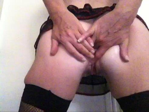 fut-fetish-v-massazhnih-salonah