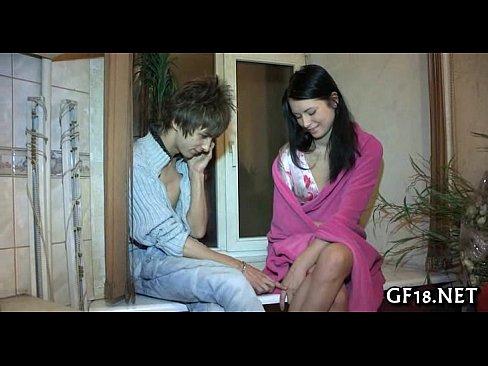 Толка таджикски секс видео фото 766-807