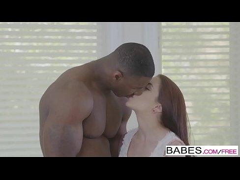 Porno Cu Musulmane Futute De Musculosi