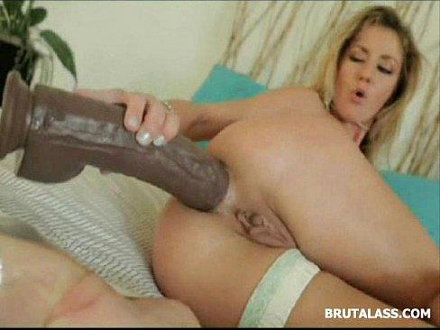 Русское порно с разговорами во время секса в хорошем качестве онлайн в хорошем hd 1080 качестве фотоография
