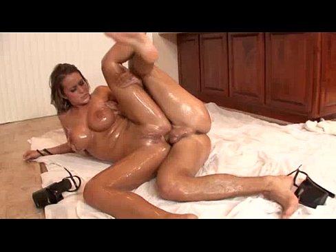 natert-maslom-porno-foto