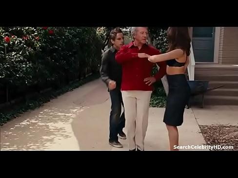 Little Fockers (2010) - Jessica Alba
