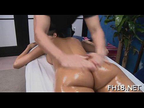 http://img-egc.xvideos.com/videos/thumbslll/fe/4a/66/fe4a6688271915d831ace08dda3ed89a/fe4a6688271915d831ace08dda3ed89a.15.jpg