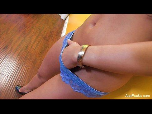 Videos de Sexo Video porno duas putonas lindas se pegando se...