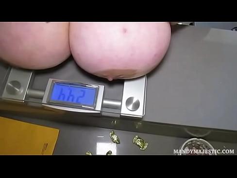 Film Porno Cu Grasane Batrane Ce Se Dau La Pula Xxx