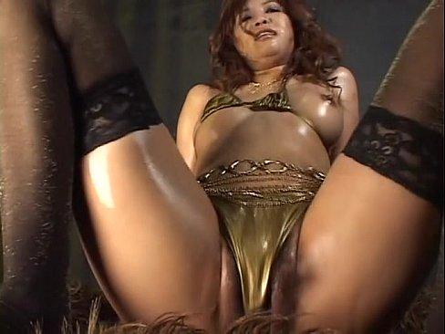 【瞳れん】フェロモンダンスでガクガク腰振り瞳れんが男を誘惑する着エロ動画なイメージビデオが熱い