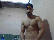 Picture Boy Sao Paulo