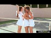 Picture Young Girl 18+ Lesbian Girls Dani Daniels an...