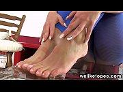 http://img-egc.xvideos.com/videos/thumbs/01/14/4c/01144cd76e5dbdbadb70be8bafa42df0/01144cd76e5dbdbadb70be8bafa42df0.1.jpg